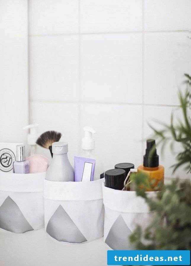 home accessories bathroom ideas ideas