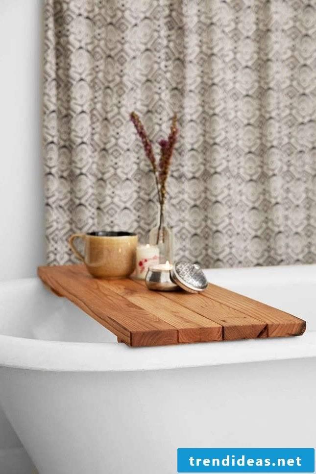 bathroom accessories bathroom ideas wood