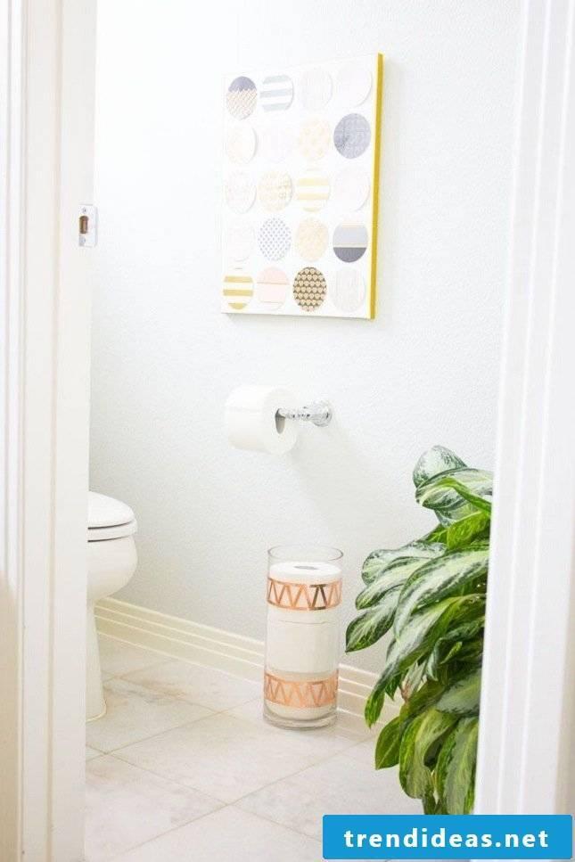 toilet bathroom ideas white bathroom ideas