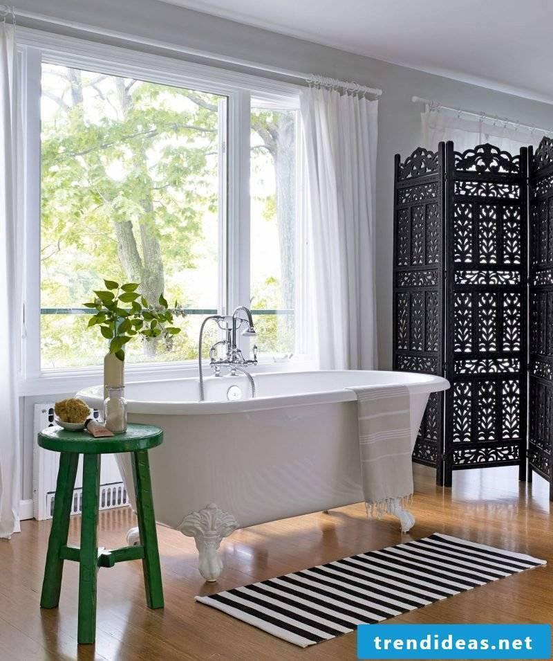 modern bathroom ideas modern bathroom white bathtub