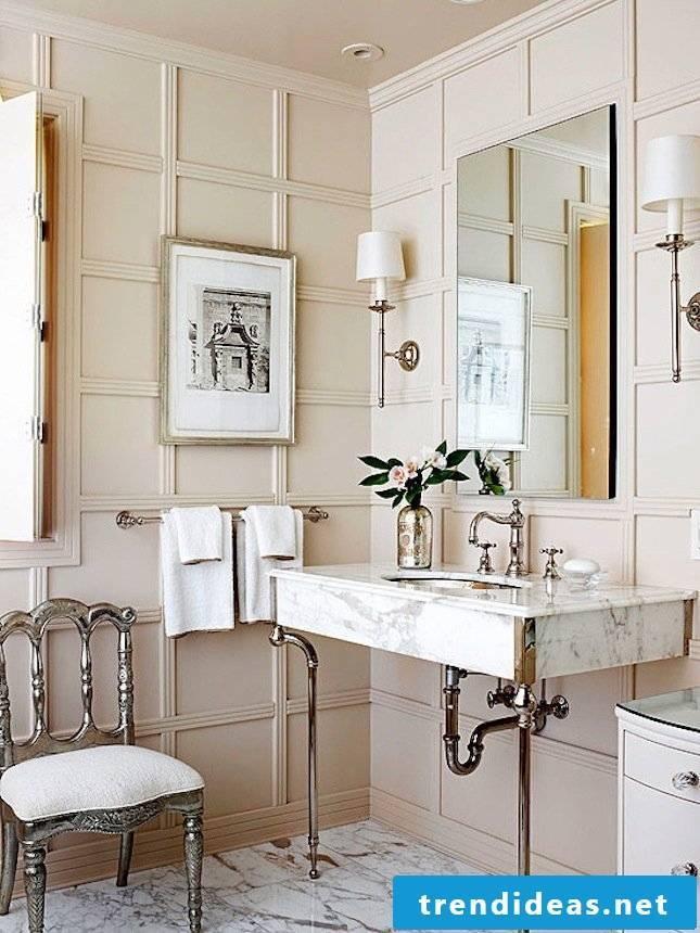 luxury bathroom seating modern bathroom ideas bathroom furnishings