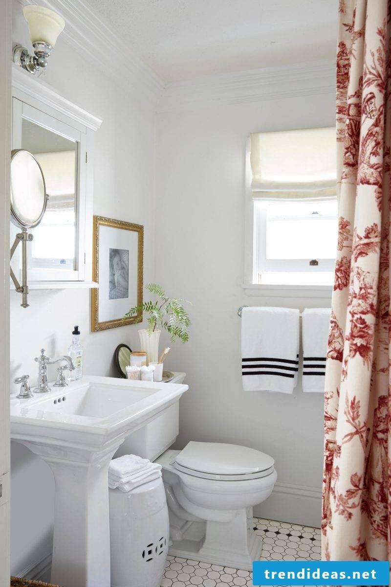 small bathroom ideas curtain as door modern bathroom ideas
