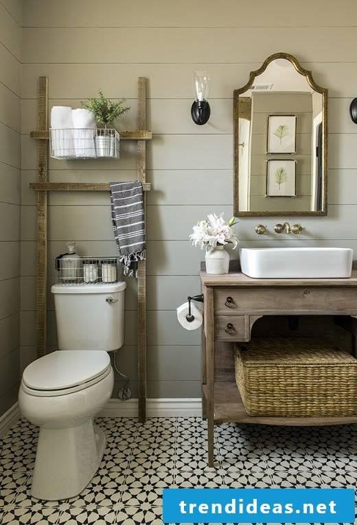 rustic bathroom ideas creative bathroom ideas