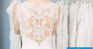 70 beautiful wedding dresses: HOW TO FIND THE DRESS!