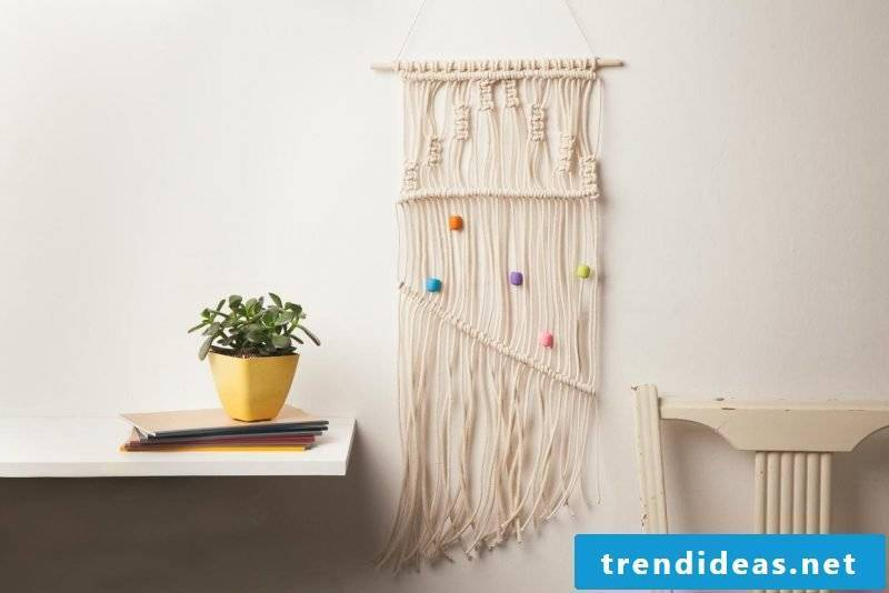 wall design living room ideas tapestry guide macrame wall hanging itself