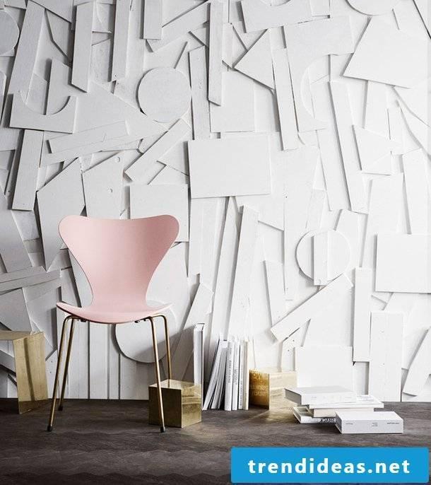 walls design ideas 3d disguise