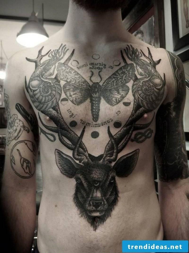 best-tattoos Tattoo Ideas-for-Men-771