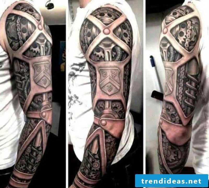 best-tattoos-gear-tattoos-for-men