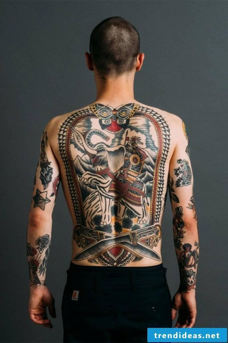 best-tattoos Tattoo Ideas-for-Men 82