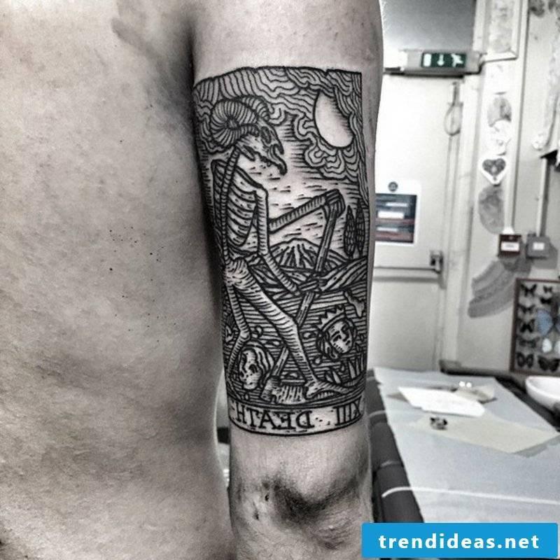 best-tattoos Tattoo Ideas-for-Men 26