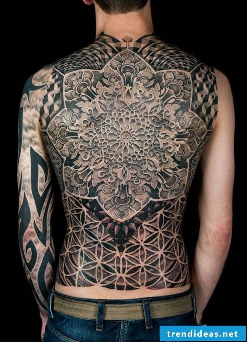 best-tattoos Tattoo Ideas-for-Men-331