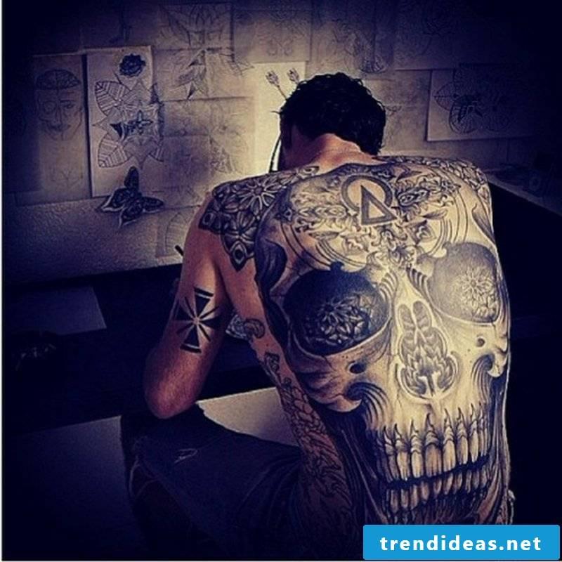 best-tattoos Tattoo Ideas-for-Men 99