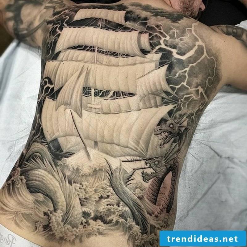 best-tattoos Tattoo Ideas-for-Men 30