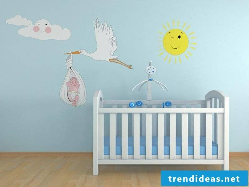 baby room decorating baby room decorating baby room girl nursery