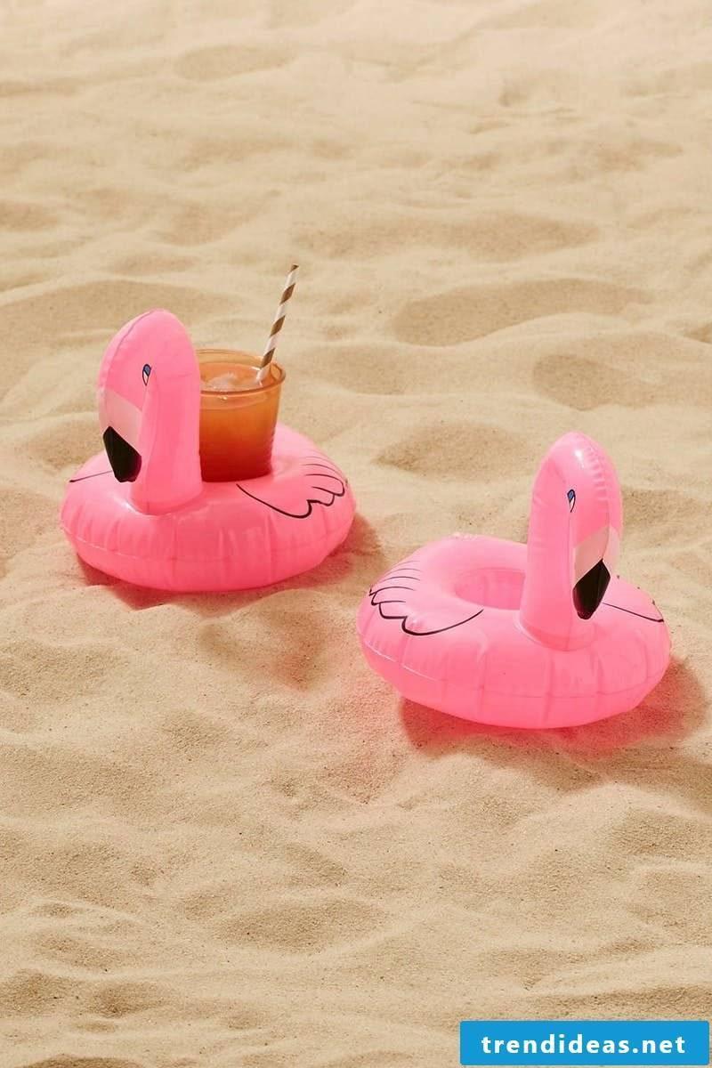 Bachelorette Party Summer Party Ideas