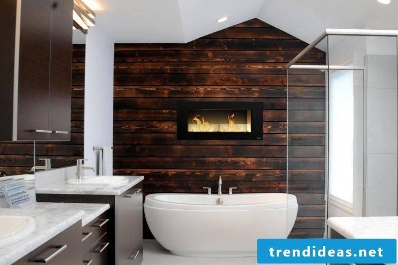 bathroom wall cladding pleasant