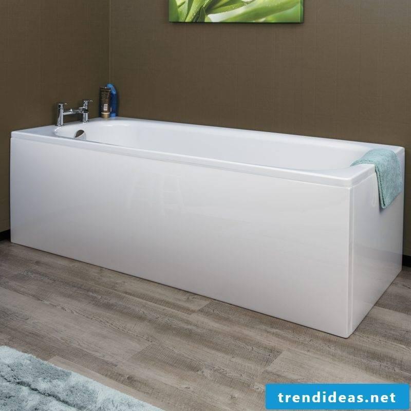 bath panel acrylic bath panels