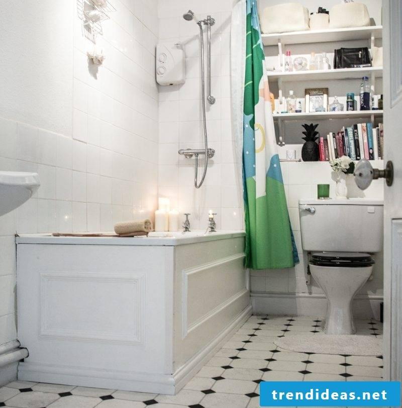 bathtub cover tongue and groove bath