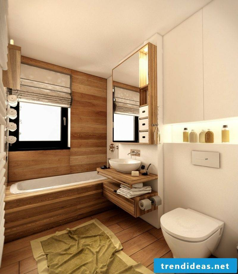 bath panel wood panel