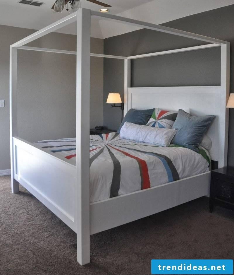 bedroom ideas bedroom decorate bedroom fashion bedroom decor wall design sky bed instruction