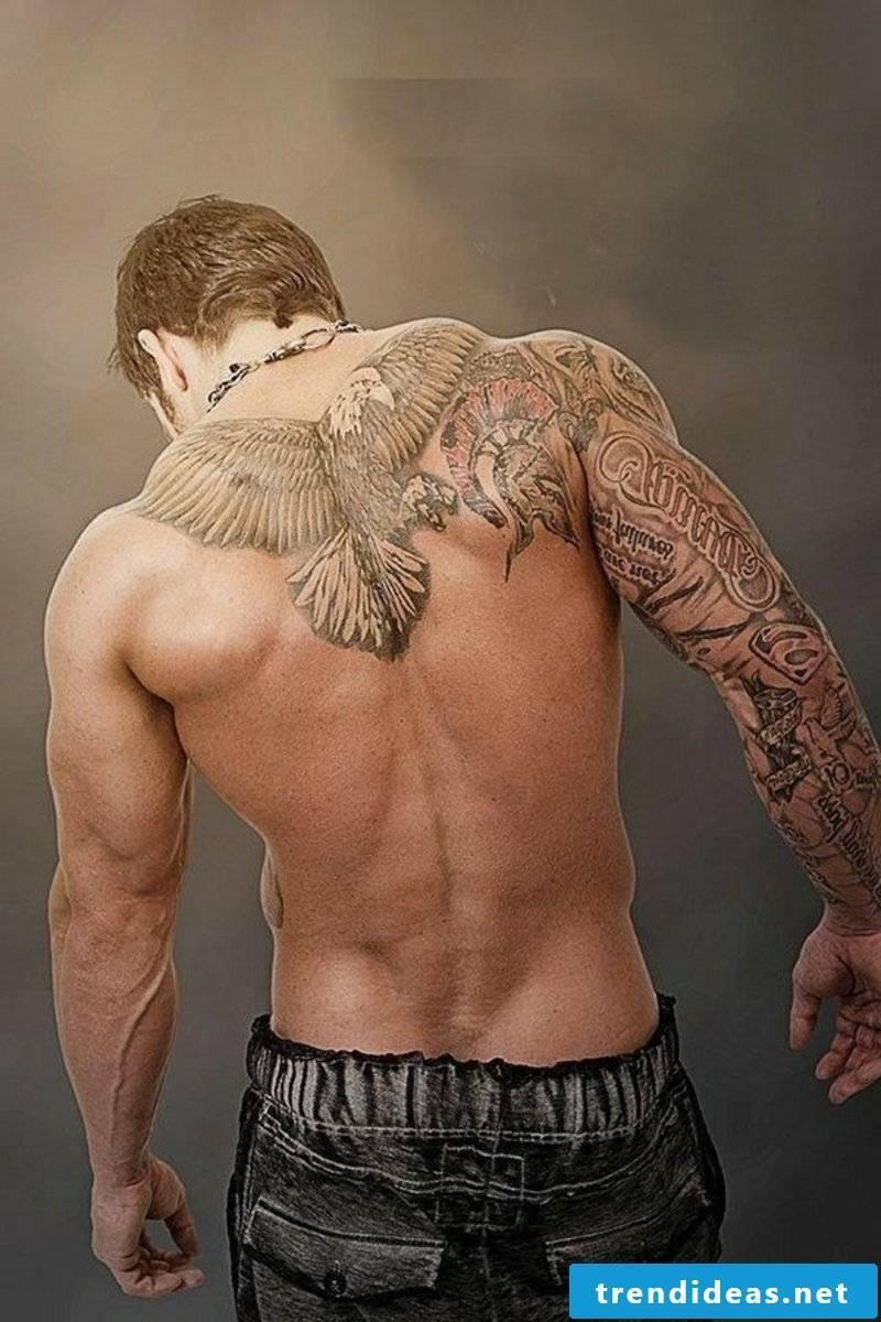 best-tattoos Tattoo Ideas-for-Men 59