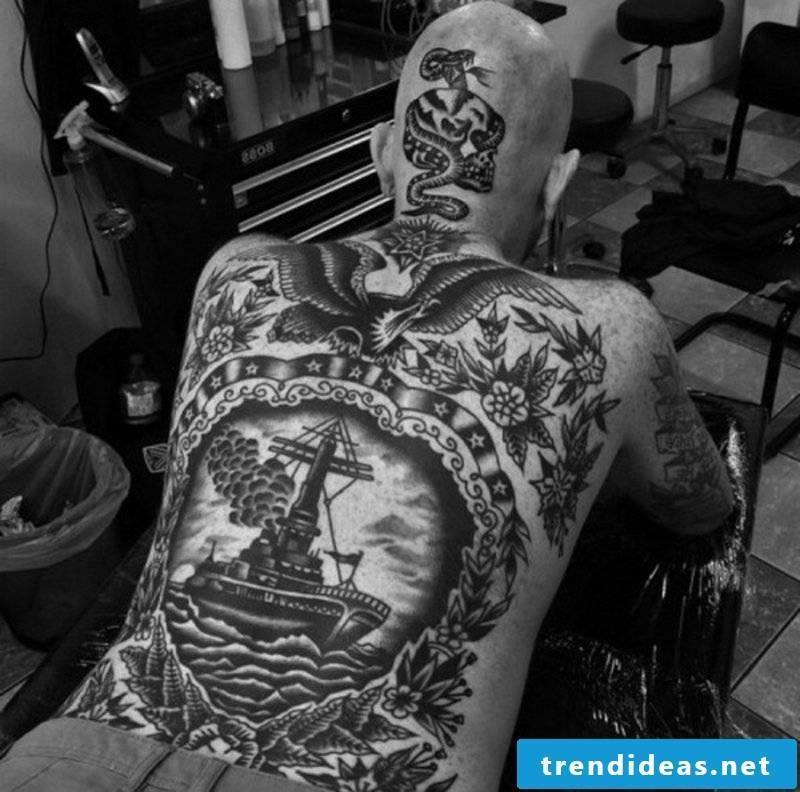 best-tattoos Tattoo Ideas-for-Men 80
