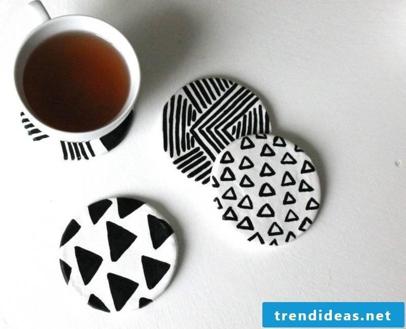 Fimo creative ideas DIY