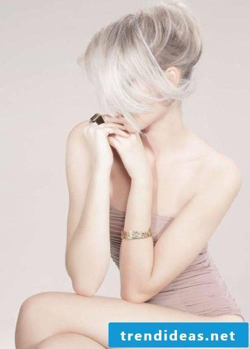 blonde hair trend color hair color hair blond platinum white