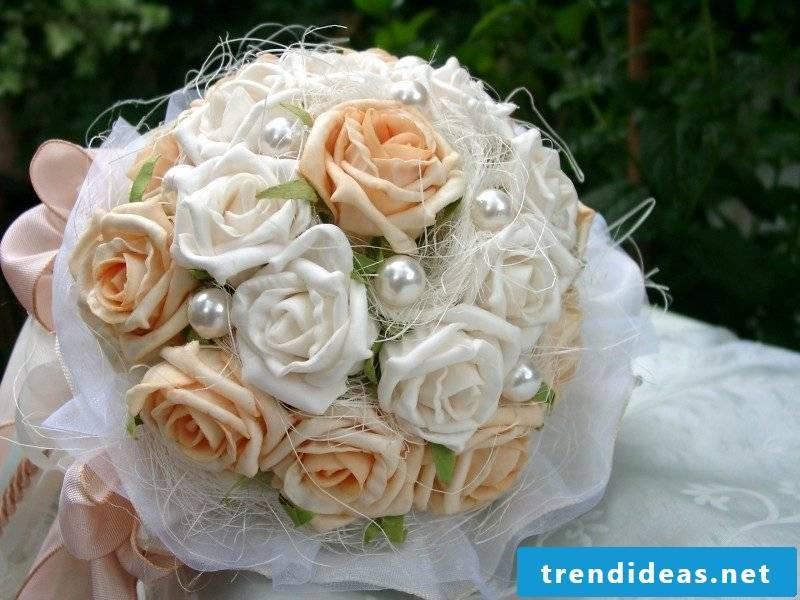 bouquets classic