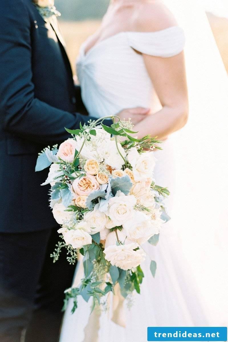 bouquets beautiful