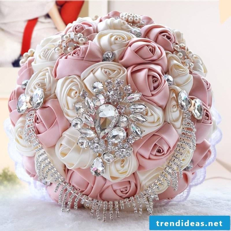 bouquets lush