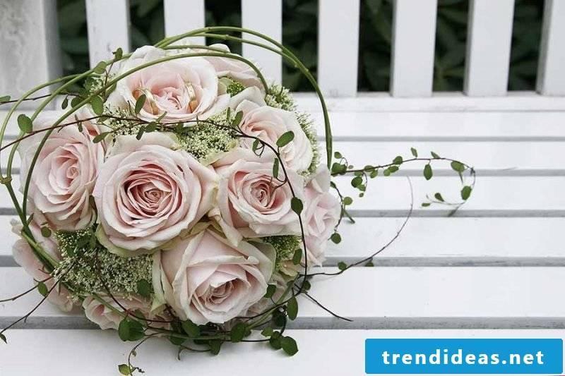 bouquets discreet