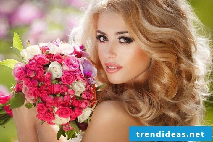 bridal hairstyles wedding hairstyles bridal hairstyle updos wedding