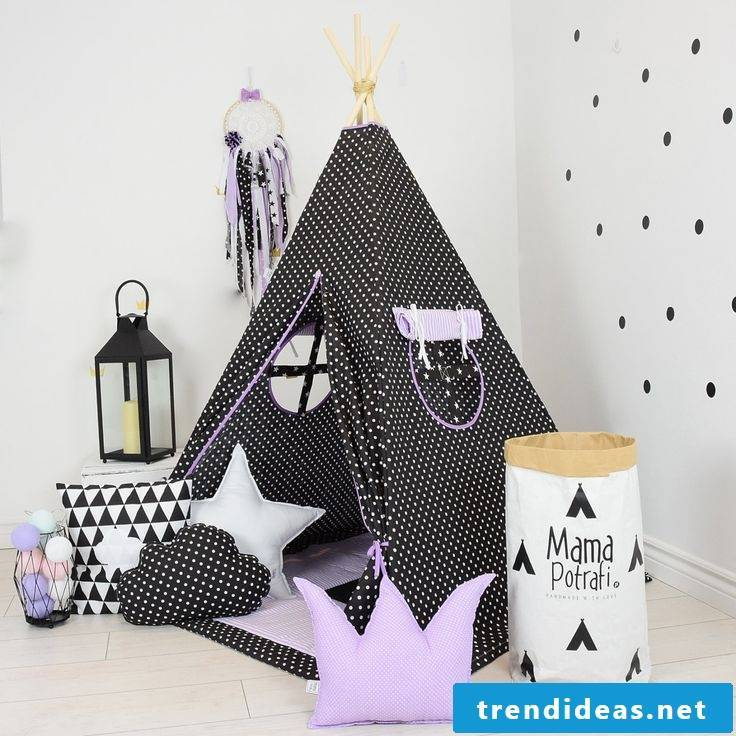 Great sewing ideas for beginners with pattern free to imitate
