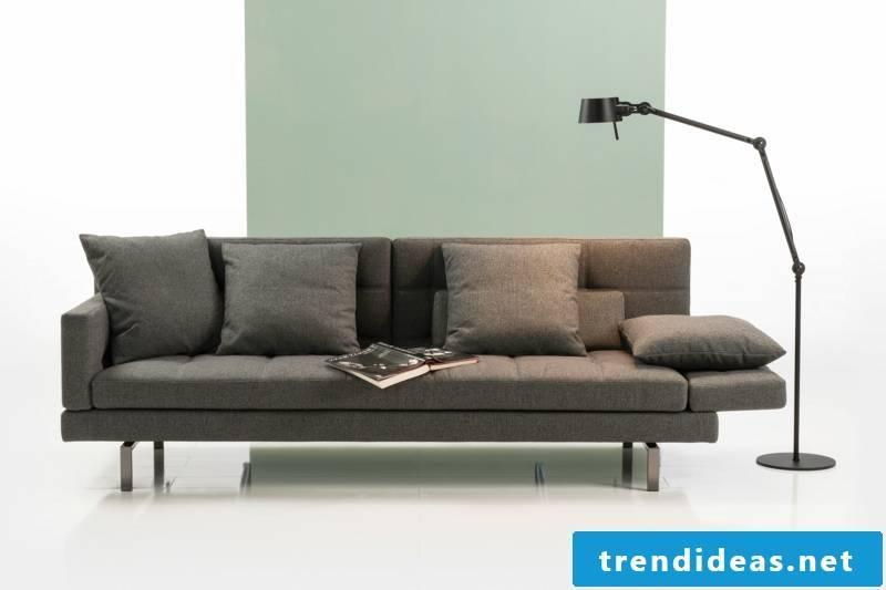 brühl sofas-model-amber-gray