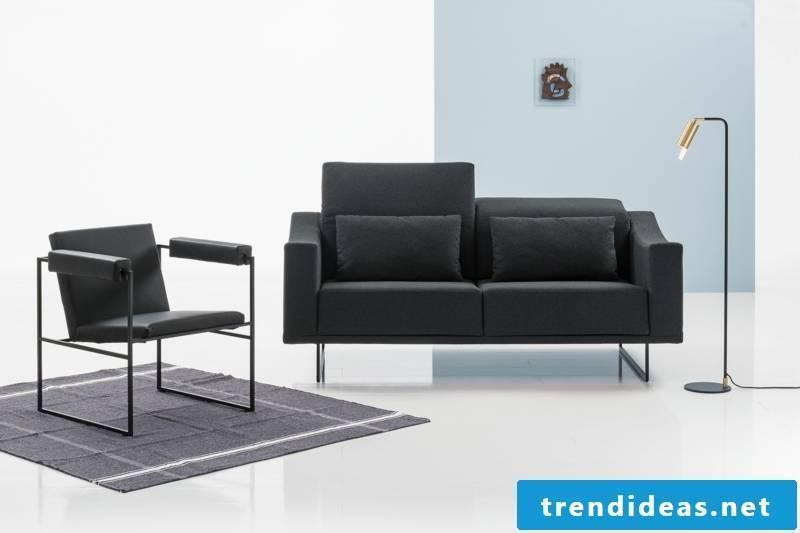brühl sofas-model-deep-space-quality-upholstery