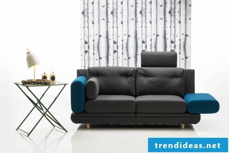 brühl sofas-model-attitude-black