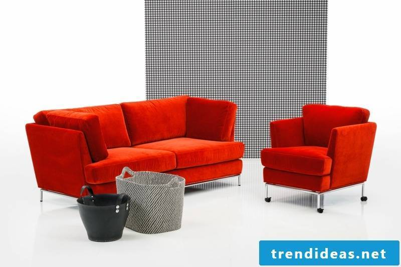 brühl sofas-model-carousel