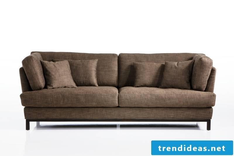 brühl sofas-model-carousel-tobacco color