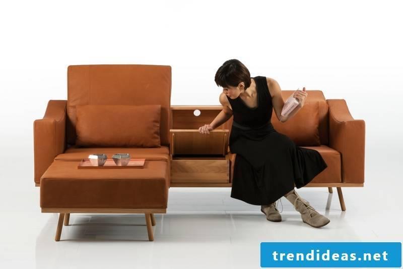 brühl sofas-model-deep-space-modern