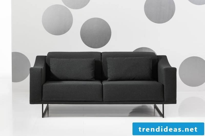 brühl sofas-model-deep-space black