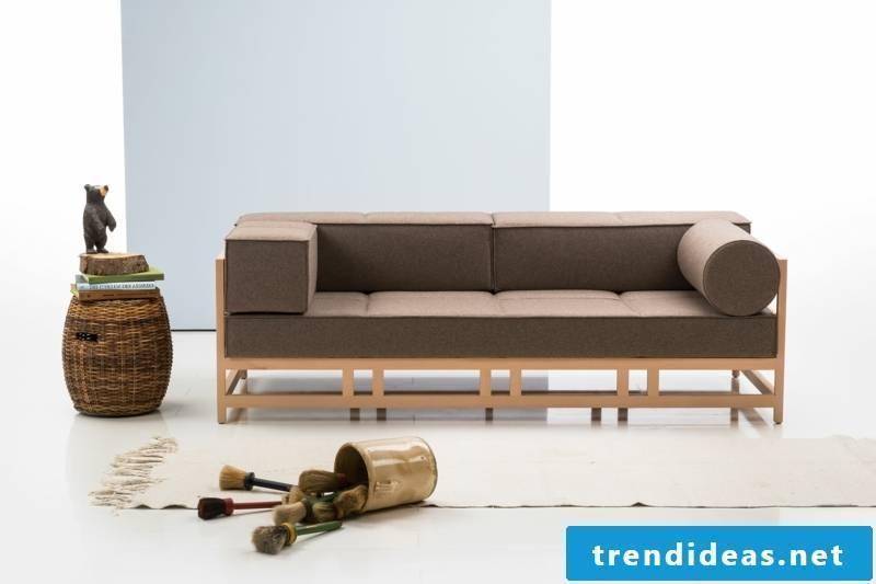 brühl sofas-model-easy-peaces