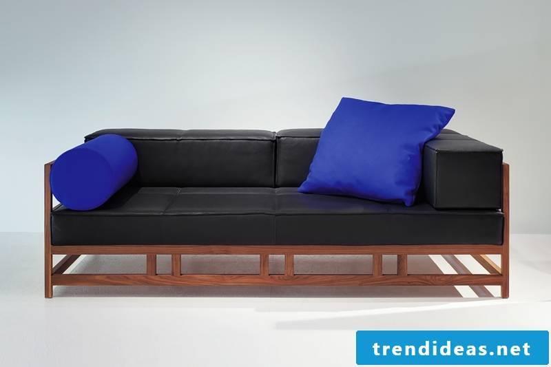 brühl sofas-model-easy-peaces-black-blue