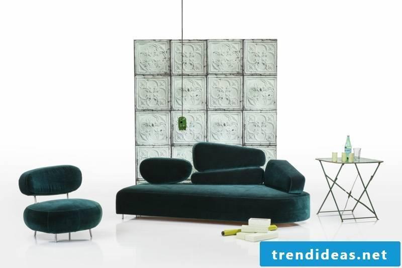 brühl sofas-model-mosspink-innovative-designed