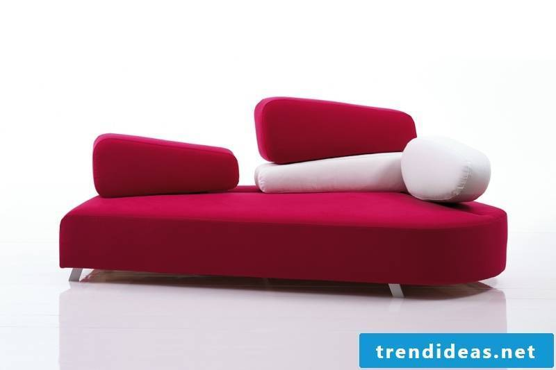 brühl sofas-model-mosspink-zyklam