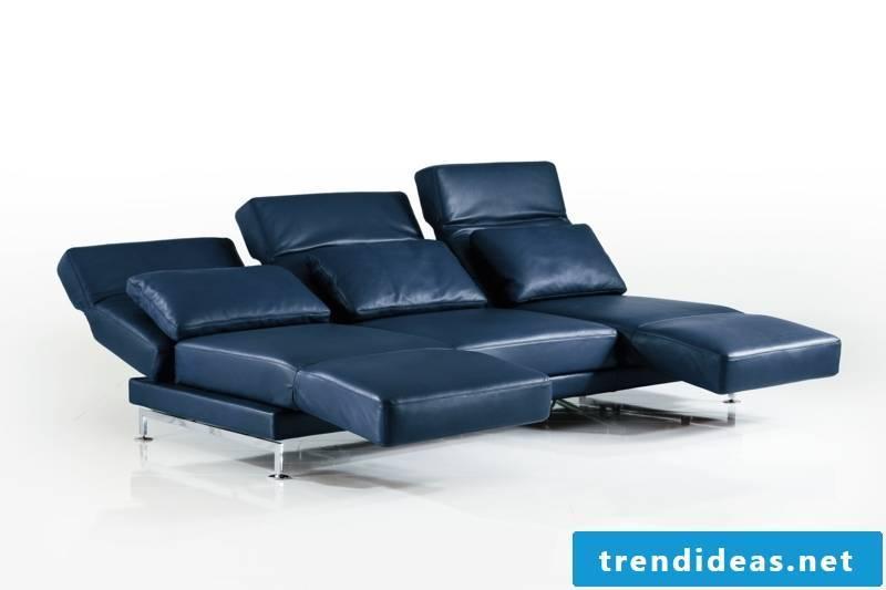 brühl sofas-model-moule-blue