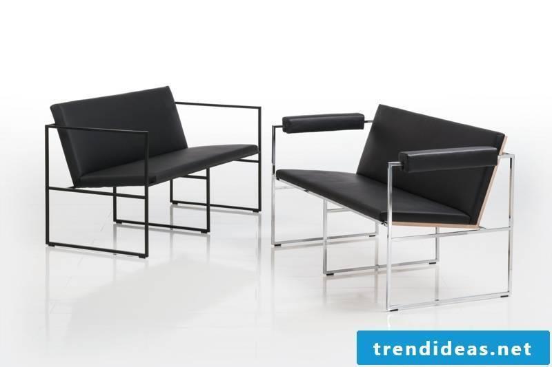 brühl sofas-model-grace-black-and-two