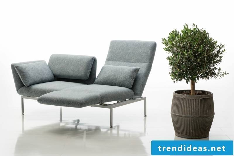 brühl sofas-model-roro-medium