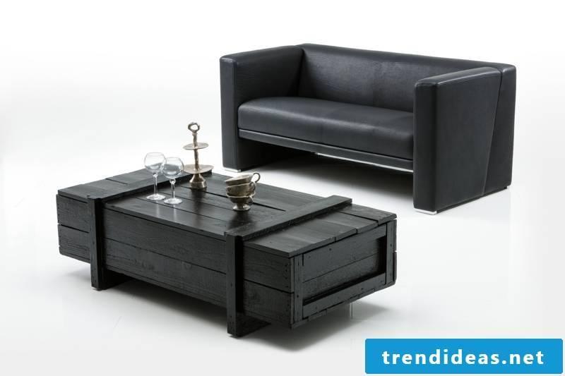 brühl sofas-model-visavis-black
