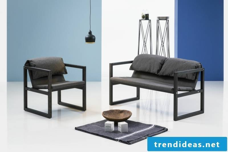 brühl sofas-model-muscat-black